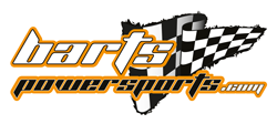 Barts Powersports
